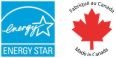 Energy Star - Made in Canada